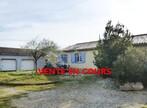 Vente Maison 6 pièces 140m² Rieumes (31370) - Photo 1