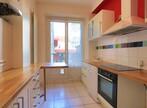 Vente Appartement 3 pièces 83m² Grenoble (38100) - Photo 4