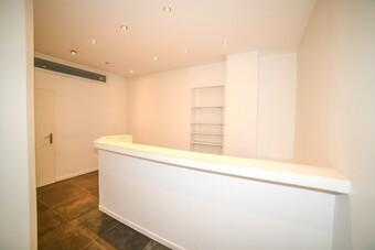 Vente Appartement 5 pièces 94m² Grenoble (38000) - photo