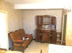 Vente Maison 9 pièces 220m² Mars (42750) - Photo 8
