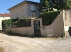 Vente Maison 6 pièces 124m² Saint-Laurent-de-Mure (69720) - Photo 8