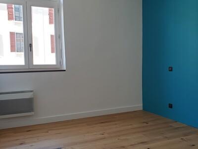 Vente Appartement 3 pièces 86m² Pau (64000) - Photo 6