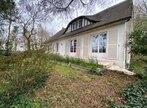 Vente Maison Bolbec (76210) - Photo 1