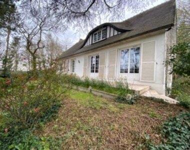 Vente Maison Bolbec (76210) - photo