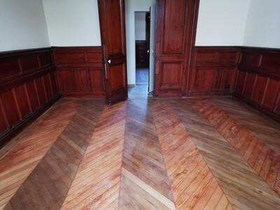 Location Appartement 3 pièces 74m² Dax (40100) - Photo 4