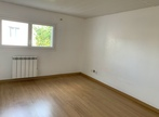 Sale House 4 rooms 100m² Tournefeuille (31170) - Photo 4
