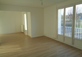 Location Appartement 3 pièces 73m² Nemours (77140) - Photo 1