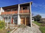 Vente Maison 7 pièces 125m² Montélimar (26200) - Photo 3