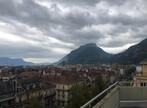 Location Appartement 2 pièces 48m² Grenoble (38000) - Photo 10