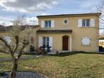 Vente Maison 6 pièces 145m² Romans-sur-Isère (26100) - Photo 1