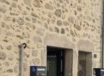 Location Appartement 3 pièces 64m² Novalaise (73470) - Photo 3