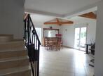 Vente Maison 5 pièces 140m² Varces-Allières-et-Risset (38760) - Photo 1