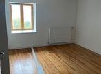Location Appartement 3 pièces 79m² Les Sauvages (69170) - Photo 17