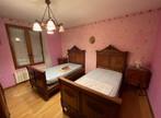 Vente Appartement 7 pièces 260m² Luxeuil-les-Bains (70300) - Photo 10