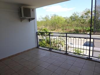 Location Appartement 3 pièces 63m² La Possession (97419) - photo