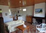 Vente Maison 4 pièces 95m² Villages du Lac de Paladru (38850) - Photo 9