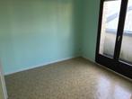 Vente Maison 5 pièces 93m² Marck (62730) - Photo 4