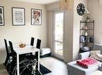 Vente Appartement 44m² Mulhouse (68200) - Photo 3