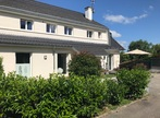 Sale House 6 rooms 200m² LUXEUIL LES BAINS - Photo 1