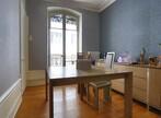 Vente Appartement 4 pièces 96m² Grenoble (38000) - Photo 9