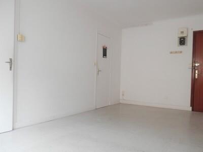 Vente Appartement 1 pièce 27m² Dax (40100) - Photo 3