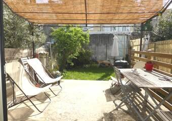 Location Maison 4 pièces 85m² Montélimar (26200) - Photo 1