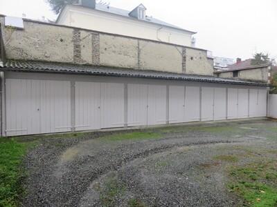Location Garage Pau (64000) - Photo 5
