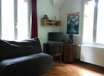 Vente Maison 3 pièces 66m² Chantilly (60500) - Photo 13