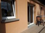 Vente Appartement 2 pièces 34m² Saint-Brevin-les-Pins (44250) - Photo 7
