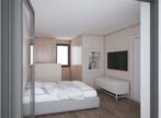 Vente Maison 6 pièces 140m² Collonges-sous-Salève (74160) - Photo 7
