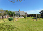 Sale House 8 rooms 140m² Couesmes (37330) - Photo 18