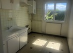 Renting House 3 rooms 54m² Toulouse (31100) - Photo 4