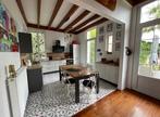 Sale House 5 rooms 110m² Gujan-Mestras (33470) - Photo 4