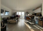 Location Appartement 3 pièces 63m² Amiens (80000) - Photo 2