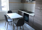 Location Appartement 1 pièce 22m² Bourg-de-Péage (26300) - Photo 1