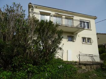Vente Maison 5 pièces 87m² Le Teil (07400) - Photo 1