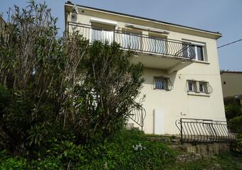 Vente Maison 5 pièces 87m² Le Teil (07400) - photo