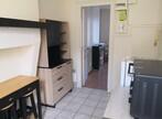 Location Appartement 2 pièces 34m² Le Havre (76600) - Photo 2