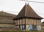 Sale House 11 rooms 412m² Marmande - Le Mas d'Agenais - Photo 3