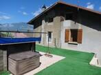 Vente Maison 4 pièces 90m² Froges (38190) - Photo 3