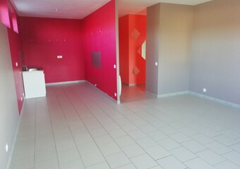 Location Appartement 3 pièces 70m² Tergnier (02700) - Photo 1