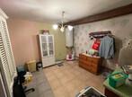 Sale House 5 rooms 150m² Ormoiche (70300) - Photo 6