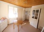 Vente Maison 3 pièces 54m² Bonneville (74130) - Photo 6
