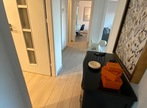 Vente Appartement 4 pièces 107m² Mulhouse (68100) - Photo 13