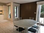 Location Appartement 4 pièces 80m² Gières (38610) - Photo 6