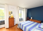 Vente Appartement 4 pièces 109m² Asnières-sur-Seine (92600) - Photo 7