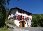 Vente Maison / Chalet / Ferme 5 pièces 107m² Fillinges (74250) - Photo 13