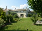 Vente Maison 10 pièces 330m² Vienne (38200) - Photo 60