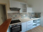 Location Appartement 3 pièces 52m² Chauny (02300) - Photo 4