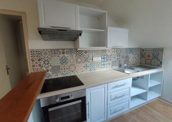Location Appartement 2 pièces 47m² Chauny (02300) - Photo 1